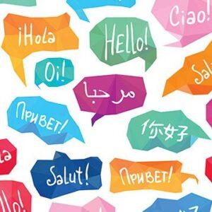 Capitol Language Services, LLC